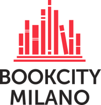 Copia di NEW LOGO BOOKCITYMILANO