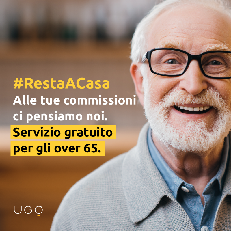 Ugo-restaacasa-2 (1)