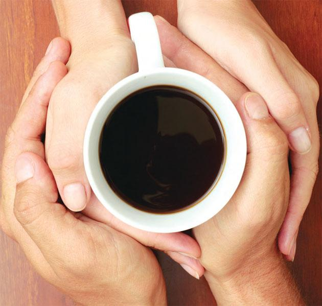 mani-caffe