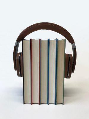 headphones-3658441_1280